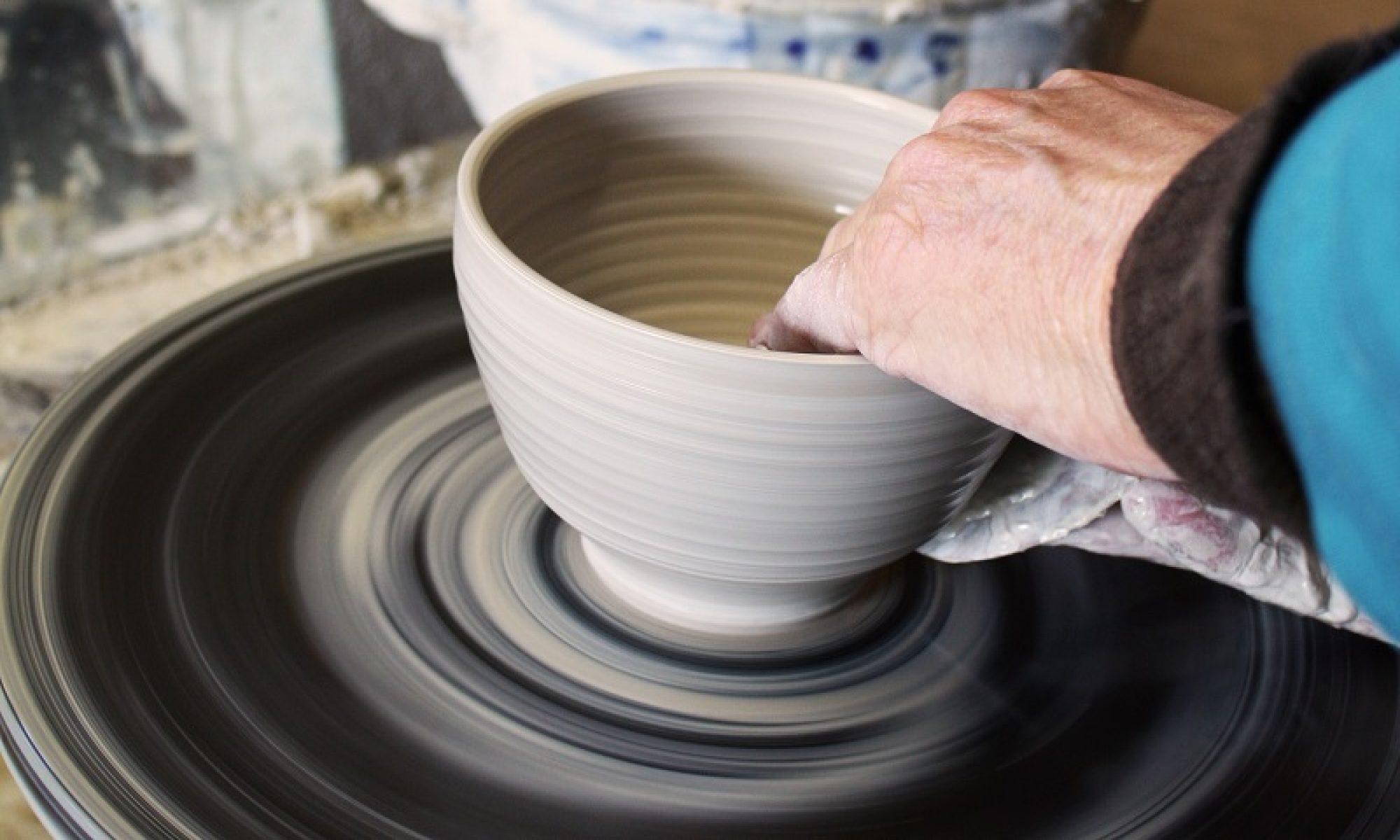 Stoll-Keramik